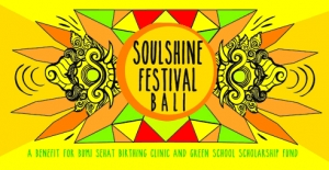 The Soulshine Festival